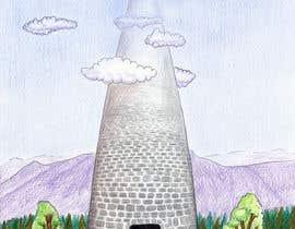 #3 для 20 illustrations for childrens book от luismoncada1082