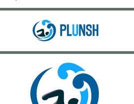 #21 untuk Plunsh app oleh SSUM0N
