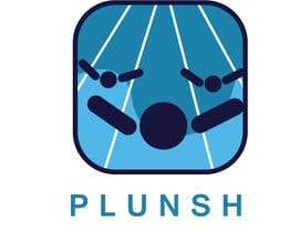 #14 untuk Plunsh app oleh kawinder