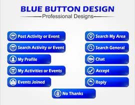 #3 untuk Button Images for Mobile Application oleh ishtiaqishaq