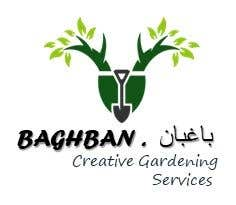 Proposition n°                                        23                                      du concours                                         Logo Design for Gardening Company