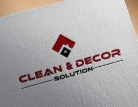 #80 for Logo Design for new business  - 14/11/2019 22:26 EST af mehboob862226