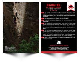 #285 for Design a postcard af talk2anilava