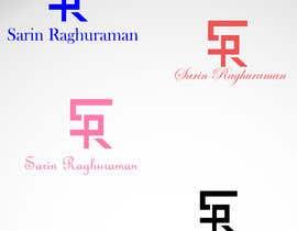 #127 для Photography Signature Creation Contest от rumparanikar