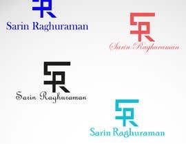 #128 для Photography Signature Creation Contest от rumparanikar