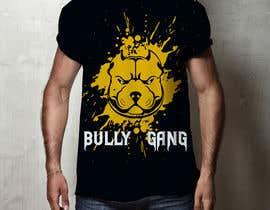 #1 cho Design t-shirt images bởi Nikunj1402