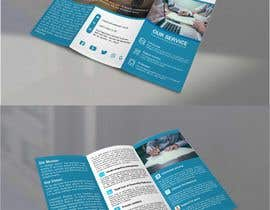 #19 for Professional Visual Identity by tahmidulswift