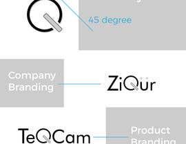 #187 for Logo Design for Smart Home company af GutsTech