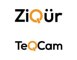 #171 for Logo Design for Smart Home company af kulsum80