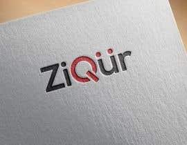 #181 for Logo Design for Smart Home company af omglubnaworld