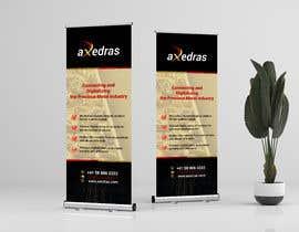 #46 cho aXedras Banner bởi sizars