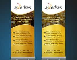 #39 cho aXedras Banner bởi prominhaj