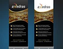 #40 cho aXedras Banner bởi prominhaj