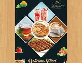 #28 cho Design a banner for restaurant bởi srranjitkumar487