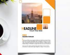 #7 for Flyer enhancments by Nayem909