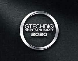 #55 cho Gtechniq Serum Summit Logo bởi onlyrohan