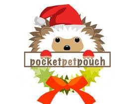 #9 cho Christmas Hedgehog bởi hunter4rt