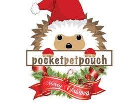 #23 cho Christmas Hedgehog bởi Shubho87