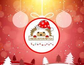 #31 cho Christmas Hedgehog bởi NEujahid00