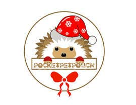 #34 cho Christmas Hedgehog bởi NEujahid00