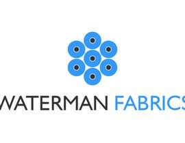 Nro 38 kilpailuun Corporate Logo Design - WF käyttäjältä OvidiuSV