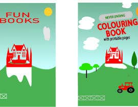 nº 52 pour E-Book and CD covers par jackcarter1