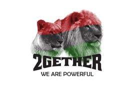 #8 for POWER OF UNITY af Becca3012