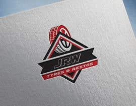 #156 for logo design cars by Zamilhossain1