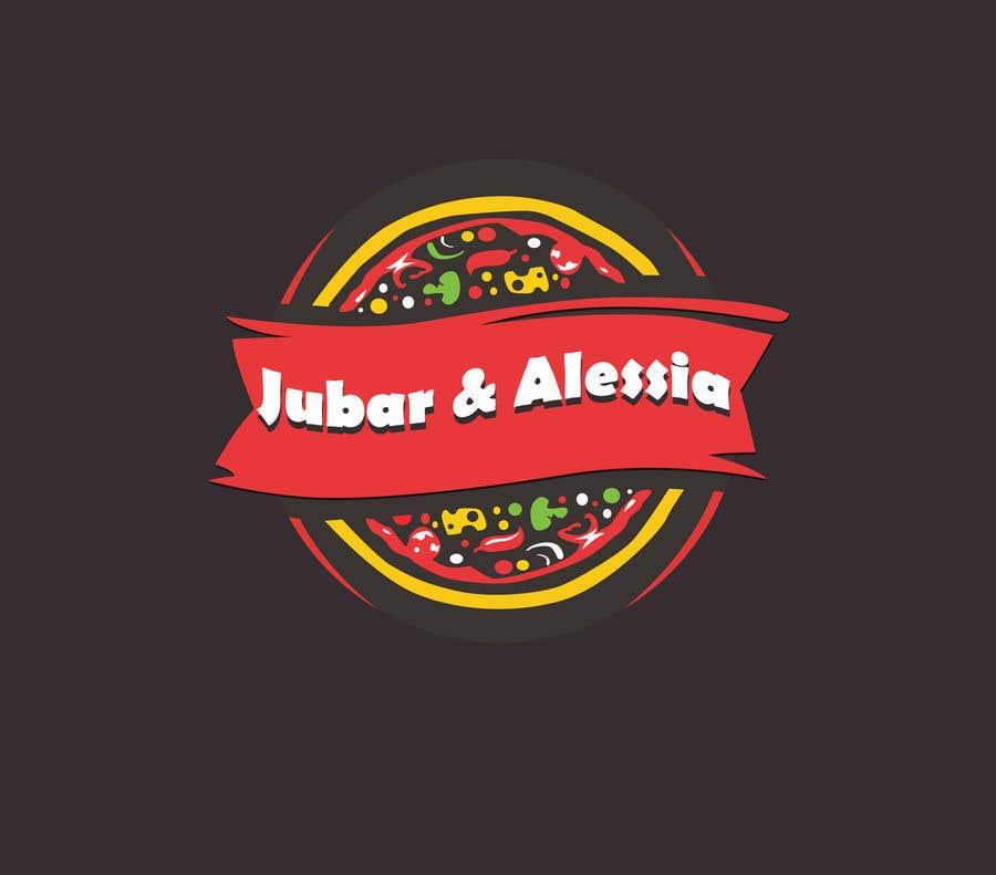 Bài tham dự cuộc thi #41 cho Make me a logo for a foodie youtube channel