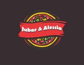 #41 untuk Make me a logo for a foodie youtube channel oleh DjMasum