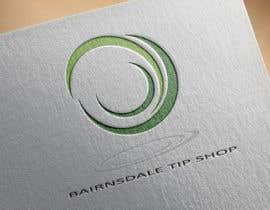 #58 pentru ReDesign Logo de către Mfathy266
