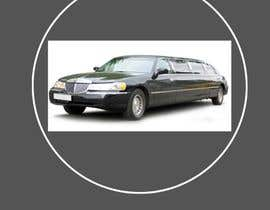 #1 for Design me a website for my limo company by haniatasya
