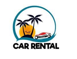 #84 untuk Design a car rental portal logo oleh payel66332211