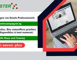 #9 для Facebook Ads for small web hosting company (1) от majiddesignz