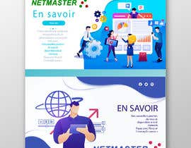 #20 for Facebook Ads for small web hosting company (2) af Architectgalib