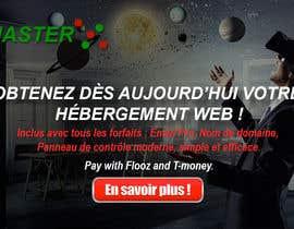 #23 for Facebook Ads for small web hosting company (3) af alberhoh