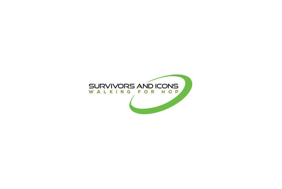 Konkurrenceindlæg #                                        36                                      for                                         Logo for a global fundraiser project