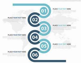 #16 untuk Topical vector graphics for marketing - Good design match will lead to more work! oleh andresarjona