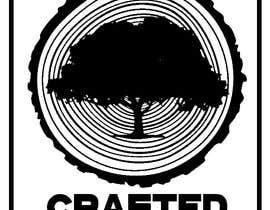 #79 untuk Logo designer for replacement logo - 16/11/2019 16:06 EST oleh kungfualvear2019