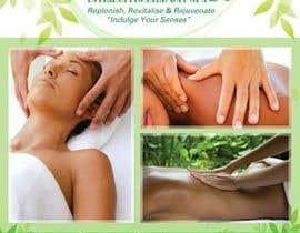 #70 pentru Schofield Massage Therapy de către babusamrat