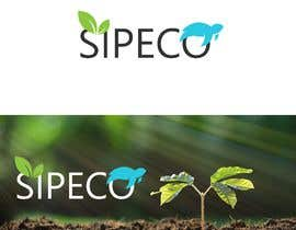 #195 for Logo Design - Eco-friendly rice straw : SIPECO by ikramm137