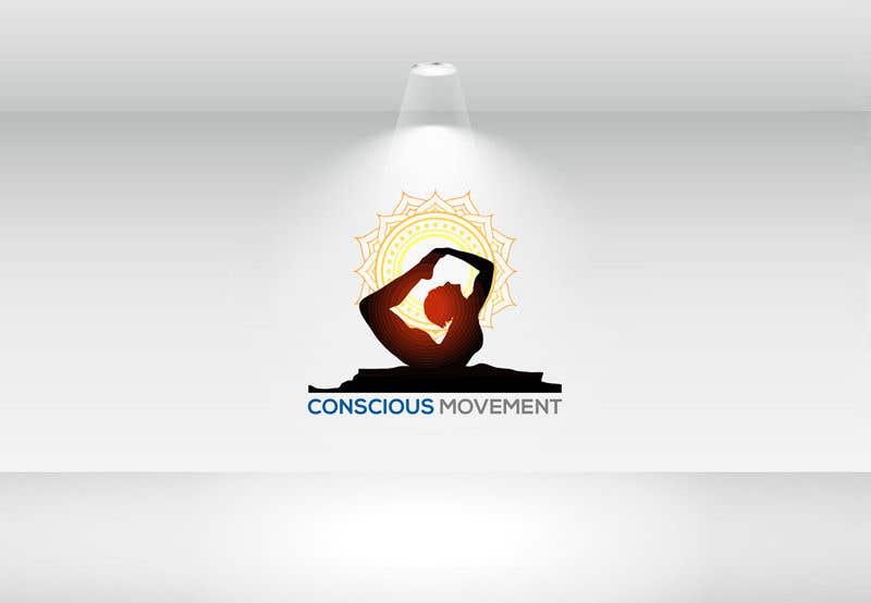 Kilpailutyö #189 kilpailussa logo design