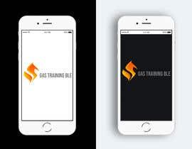 #858 para Develop a logo for an app de FatihAzbent