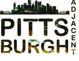 #13 for Tshirt graphic design#City1 by S11Shupti