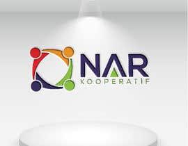 #113 para we  need a logo for our corporation de ornilaesha