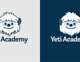 #571 for Create a nice cherry logo for Yeti by cutterman