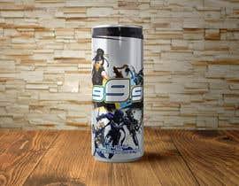 Nro 33 kilpailuun New Energy Drink Global Brand käyttäjältä Nayem909