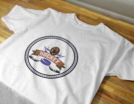 Anwar0gk tarafından Erstellen sie mir ein T-Shirt Design için no 11