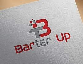 #305 para App Logo for Tech Company de abutaher527500