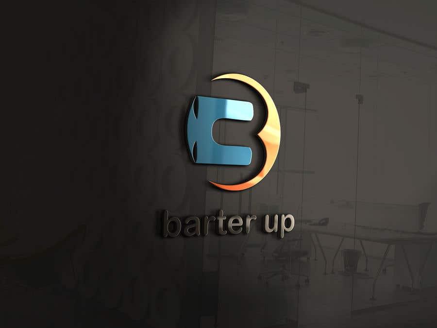 Participación en el concurso Nro.408 para App Logo for Tech Company